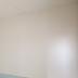 北区 お風呂のリフォーム 壁面修理後2