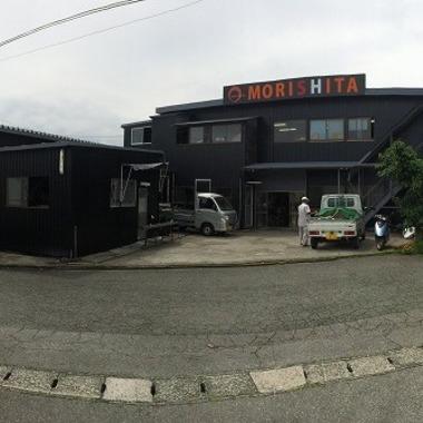 富士宮市 外壁塗装・水回りのリフォームの施工後写真(0枚目)