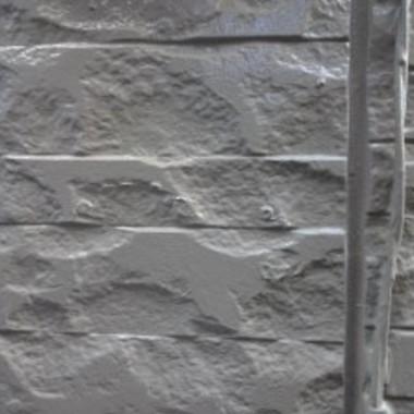 塗装後 外壁
