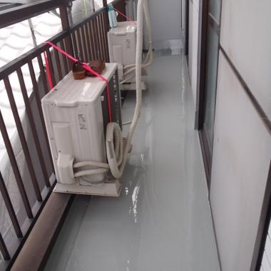 防水加工 全体画像