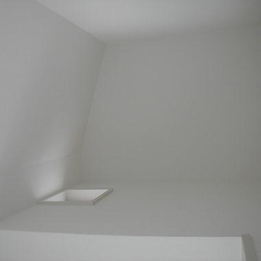 クロス工事 天井