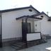 佐賀市 外部塗装 クラック補修 の施工後写真(0枚目)