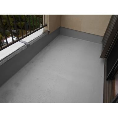 掛川市✕外装工事✕雨漏りも防ぐ工事の施工後写真(0枚目)