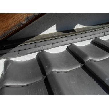 駿東郡清水町✕屋根工事✕外観を綺麗にする工事の施工後写真(0枚目)