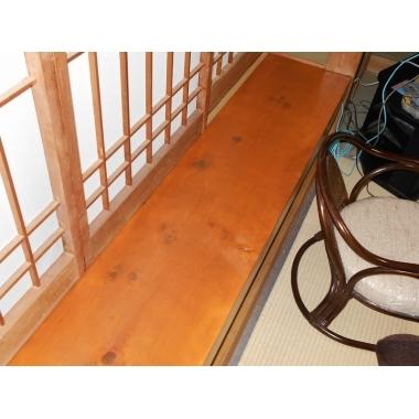 富士市✕塗装・タイル張替え✕美しい仕上がりの工事の施工後写真(0枚目)