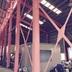 佐賀市 鉄部塗装 倉庫の施工後写真(0枚目)