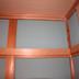 さいたま市北区✕塗装・タイル張替え✕丁寧な仕上がりの工事の施工後写真(1枚目)