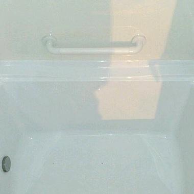 神奈川県相模原市 お風呂新設 H様邸の施工後写真(0枚目)