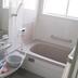 浴室リフォーム タカラシステムバス:ミーナ