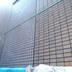 外壁の雨漏れ補修前後