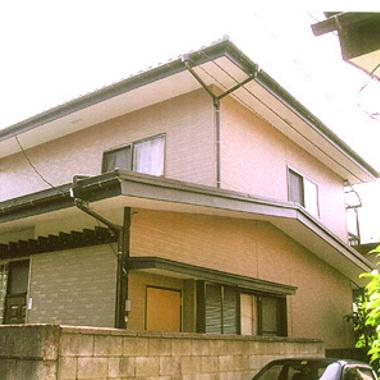 埼玉県 住宅リフォーム 暖かみのある家の施工後写真(0枚目)