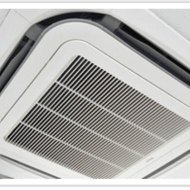 業務用エアコンクリーニング 簡単洗浄 クリーニング