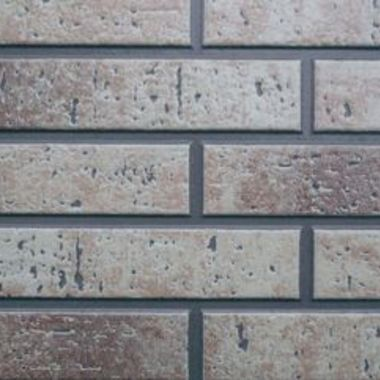 | 外壁塗装 安心 丁寧な塗装作業