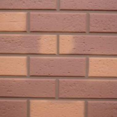 | 外壁塗装