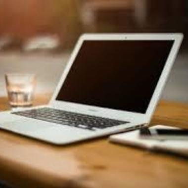 | パソコンとインターネットの相談・修理