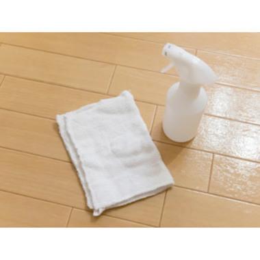 掃除 洗濯 片付け ハウスクリーニング