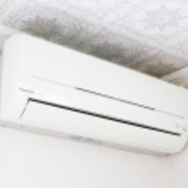 家電の設置 補修 内装
