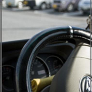 自動車ガラスのトラブル解決 断熱ガラス クールベール