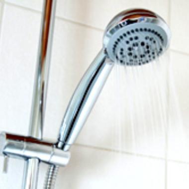 水道トラブル解決 シャワー