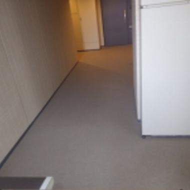 | 共用部廊下工事後2