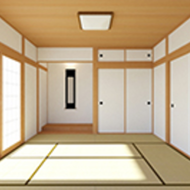 千代田区 和室リフォーム