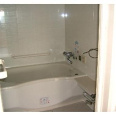 目黒区 浴室リフォーム