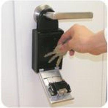 青森県 鍵の保管場所 安全