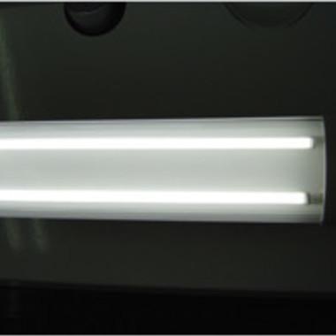次世代蛍光灯の販売と設置