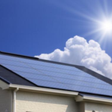 | 熊本市 太陽光発電システム 太陽