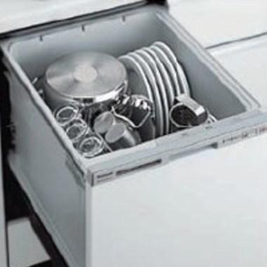 | 食洗機