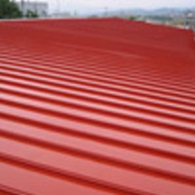 仙台市 塗装 遮熱塗料 屋根