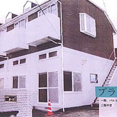 仙台市 無償 カラーシュミレーション黒白