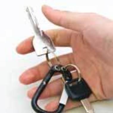 | 鍵交換・カギの開錠・補助錠取付・鍵修理・鍵の作製『救急サービス』