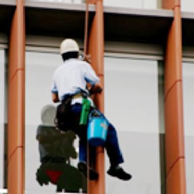 | 千葉市×【ビル・マンション・店舗】定期清掃×普段掃除しないところを定期清掃でカバーするクリーニングの施工後写真(0枚目)