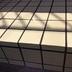 広島市✕玄関先タイルの洗浄・ハウスクリーニング✕まるで新品のような仕上がりのクリーニングの施工後写真(1枚目)
