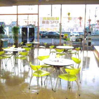 加須市✕店舗定期清掃✕信頼と実績のプロのクリーニングの施工後写真(0枚目)