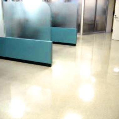さいたま市浦和区✕店舗定期清掃✕お客様のご要望に応えるクリーニングの施工後写真(0枚目)