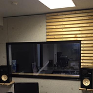 音楽スタジオ防音ブース制作の施工後写真(0枚目)