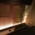 物置き場になっていた部屋を、おしゃれにしてみました!!の施工後写真(1枚目)