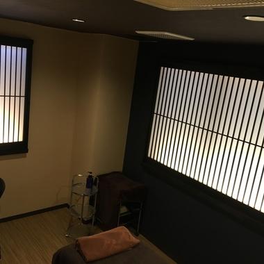 物置き場になっていた部屋を、おしゃれにしてみました!!の施工後写真(2枚目)