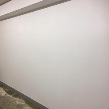 オフィス改装の施工後写真(1枚目)