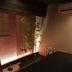 物置き場になっていた部屋を、おしゃれにしてみました!!の施工後写真(0枚目)