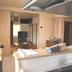 水回り/和室から洋室/リノベーションの施工後写真(4枚目)