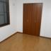 和室を洋室へとリフォーム 快適な子供部屋への施工後写真(0枚目)