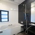 浴室改修工事の施工後写真(1枚目)