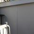 手動軽量シャッター取替工事の施工後写真(0枚目)
