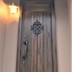 玄関ドア交換 LIXIL リシェントの施工後写真(0枚目)