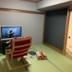 和室リフォームの施工後写真(0枚目)