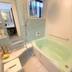 浴室改装工事/寒いお風呂にさよなら!暖かいリラックス空間にの施工後写真(0枚目)