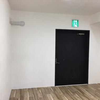 千葉市緑区【調剤薬局・新装工事】の施工後写真(4枚目)
